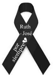 Ruth y Jose