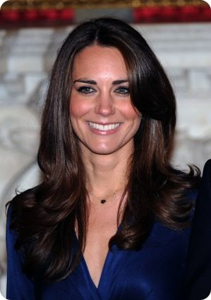kate middleton nose job. Kate Middleton#39;s Rumored Diet; kate middleton nose job. Kate Middleton