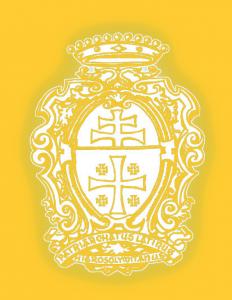 Patriarcado Latino de Jerusalén