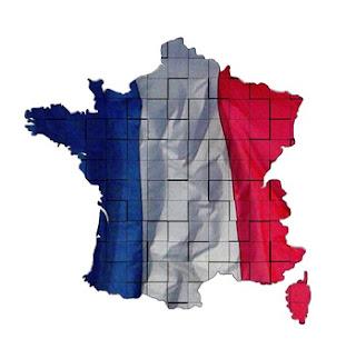 agentes comerciales, Francia,