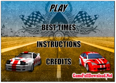 Rally Point 2 - A free Racing Game - Games at Miniclipcom