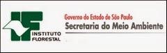 http://iflorestal.sp.gov.br/2014/03/12/grupo-os-caes-do-parque-faz-importante-trabalho-voluntario-no-peal/