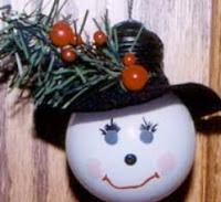 http://translate.googleusercontent.com/translate_c?depth=1&hl=es&rurl=translate.google.es&sl=en&tl=es&u=http://www.allfreecrafts.com/recycling/lightbulbs/snowman-bulb/&usg=ALkJrhi-kQELBwoaAW48RlPDEWQMI-qAYQ