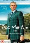 Doc Martin S08E05 720p