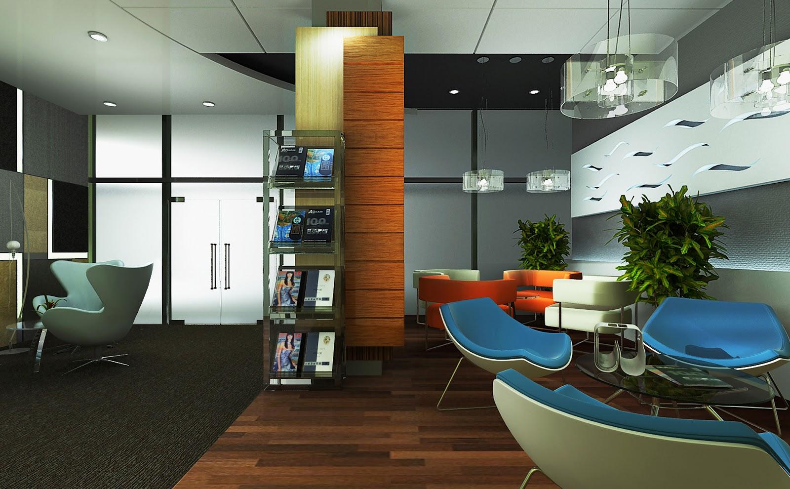 Work experience sunway university graduate school design tone interior practice interior - Practice interior design at home ...