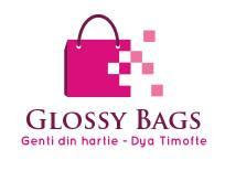 Glossy Bags