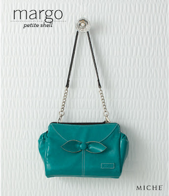 Margo for Miche Petite Bag