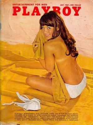 1976 tina lynn sharon mitchell 1
