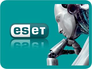 ESET Smart Security 5.2.71.2 PL [32bit/64bit] + KLUCZE