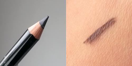 crayon-Natural-Kajal-Benecos-grey
