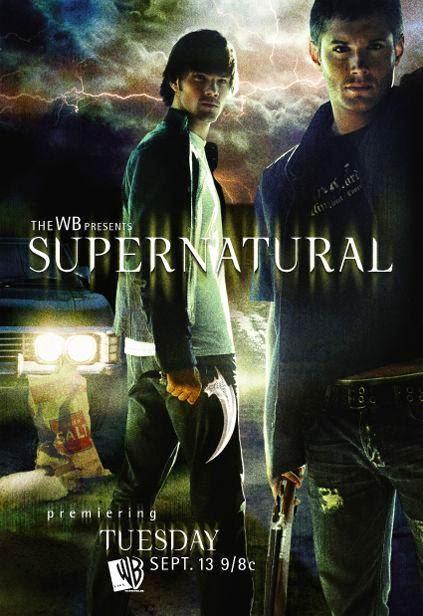 http://laestanteriadecho.blogspot.com/2008/11/sobrenatural.html