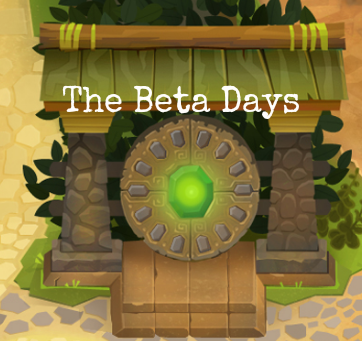Learn About the Beta Days!