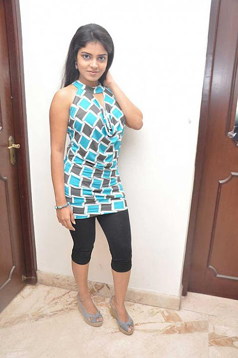 asdfasdf actress pics