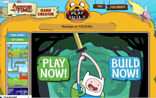 Los minijuegos para niños gratis online