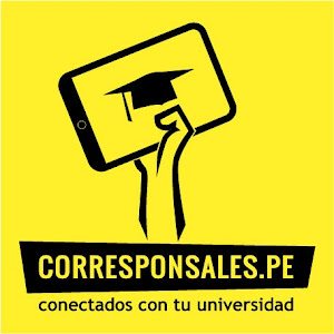 El Mundo de Cielo para Corresponsales.pe
