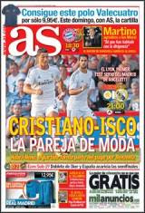 Diario AS