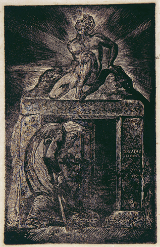 analysis of william blakes london Published in 1794, london is a poem by british writer william blake the poem has a somber, morbid tone and reflects blake's unhappiness and dissatisfaction with.
