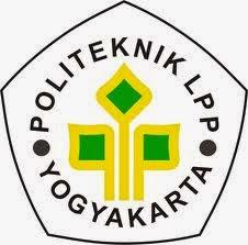 lowongan-kerja-yogyakarta-juni-2014