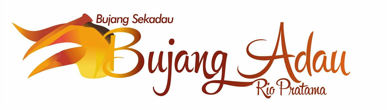 BujangAdau
