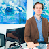 Paired for success: Healthy advertising revenues for NetDoktor.de