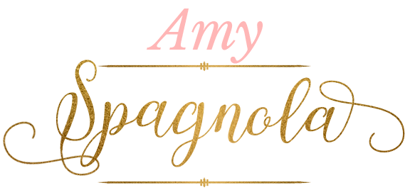 Amy M. Spagnola