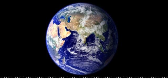 Hipenovas: O Universo é um lugar realmente grande (35 Imagens)