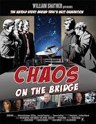 William Shatner's Chaos on the Bridge