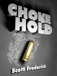 CHOKE HOLD - Click here!