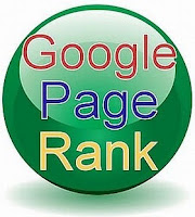 Page_Rank-BJGP-Rizal