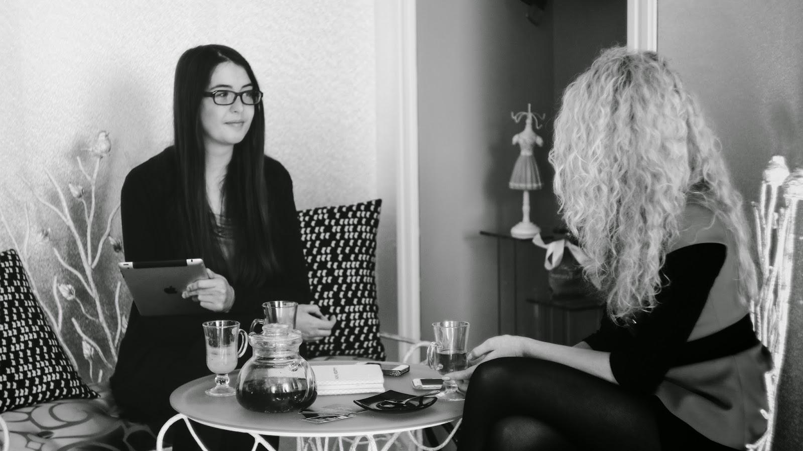 Практические уроки секса для неумелых в москве 1 фотография