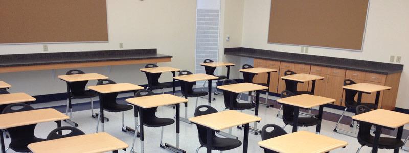 Classroom Furniture Nz ~ Hiway school furniture
