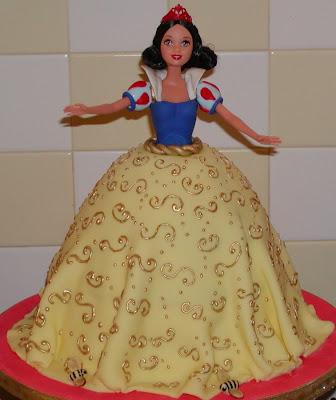 Disney Princess Doll Cake Without Makeup Girl Games Wallpaper Coloring Pages Cartoon Cake Princess Logo 2013
