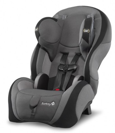 Forward Facing Car Seat Weight And Height Limit
