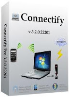Connectify 2.1 beta Connectify+Pro+3.2+Full