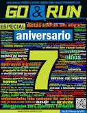 Revistas Marzo