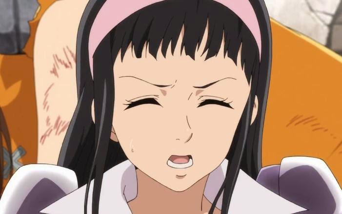 Nanatsu no Taizai Episode 18 Subtitle Indonesia