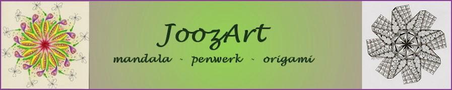 JoozArt