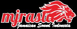 MJRasta.com | Media Info Partner Musik Reggae SKA Indonesia