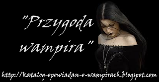 http://przygodawampira.blogspot.com/