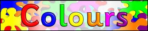 http://englishflashgames.blogspot.com.es/2008/05/colours-game.html
