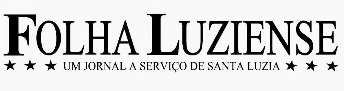 Folha Luziense