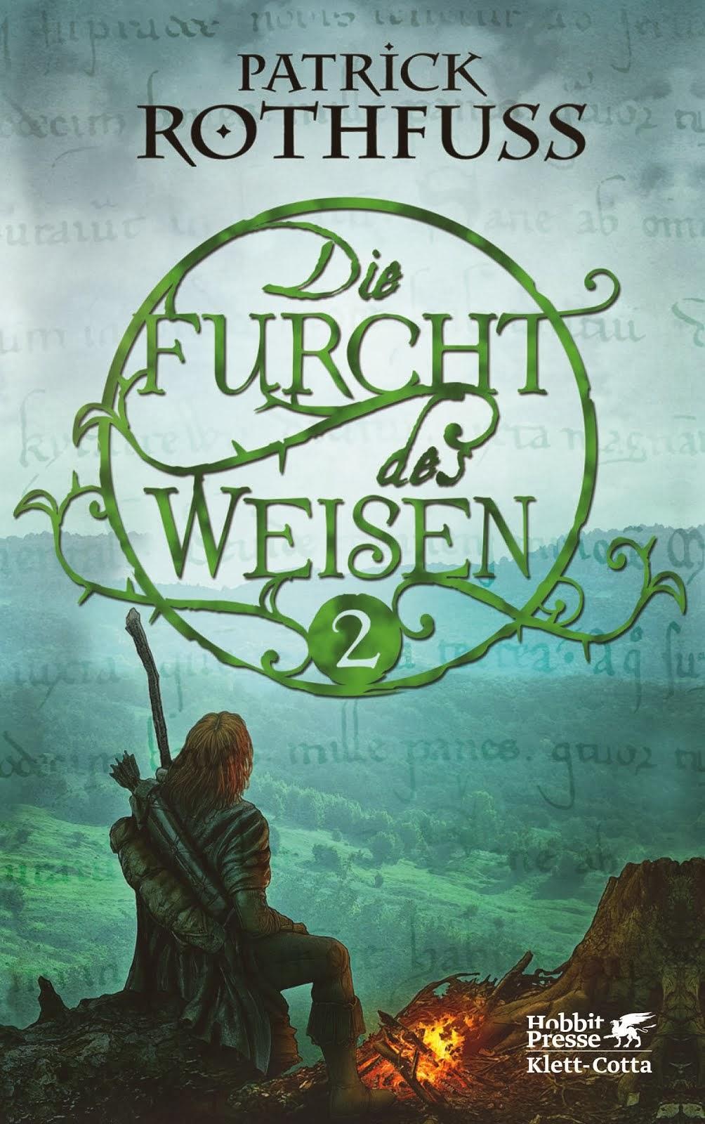 http://buchesser.blogspot.de/2014/01/die-furcht-des-weisen-teil-2-von.html