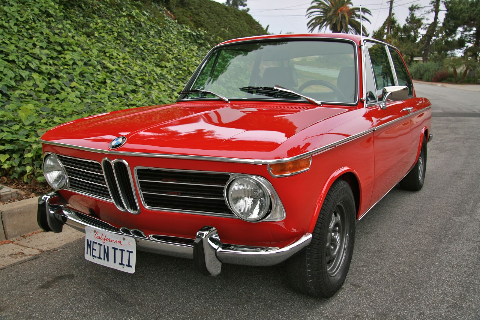 1973 bmw 2002tii for sale. Black Bedroom Furniture Sets. Home Design Ideas