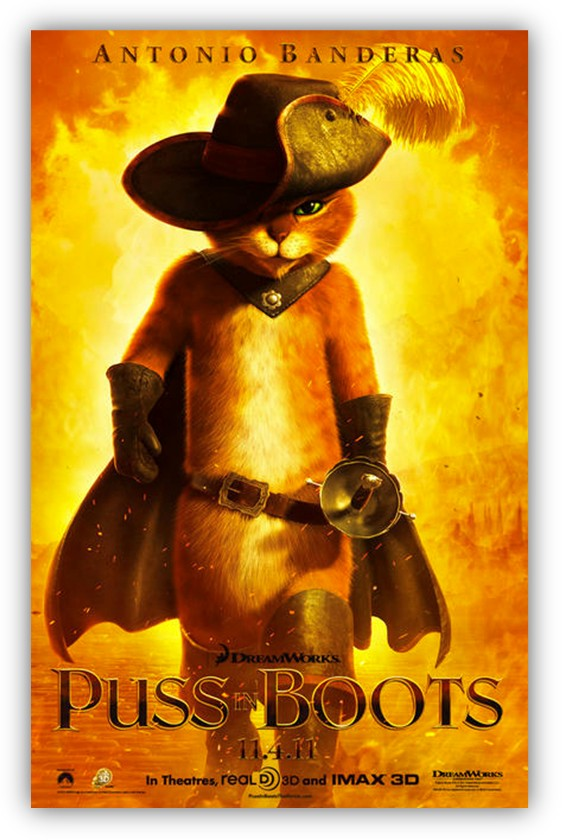 kkpussinboots