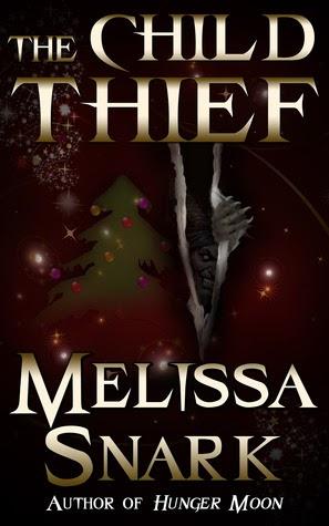 https://www.goodreads.com/book/show/17664829-the-child-thief