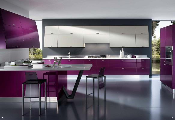 Small kitchen design pictures modern 2015 2016 2017 for Small kitchen designs 2016