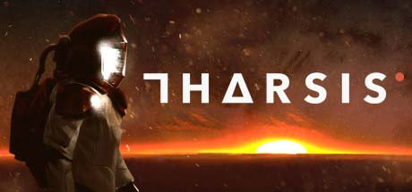 Tharsis Download for PC