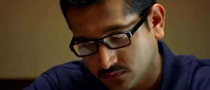 Ekbar Bol - Baishe Srabon 2011 Kolkata Movie Video Download