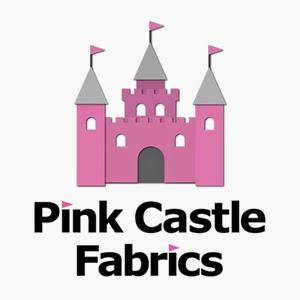http://www.pinkcastlefabrics.com/