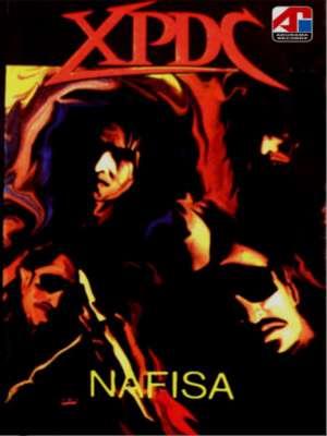 XPDC - Nafisa (1994) ~ Musikindo99